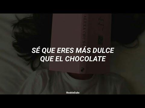 DAY6 - Chocolate (Traducida Al Español) [Want More 19 OST]