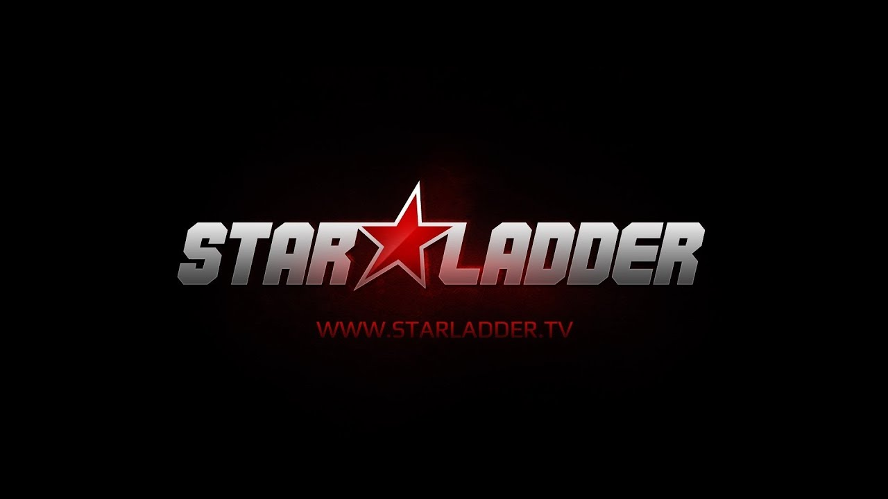 Tankistarladder - Twitch