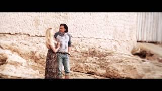 Steirerbluat - Ich hol dir vom Himmel die Sterne (offizielles Musikvideo)