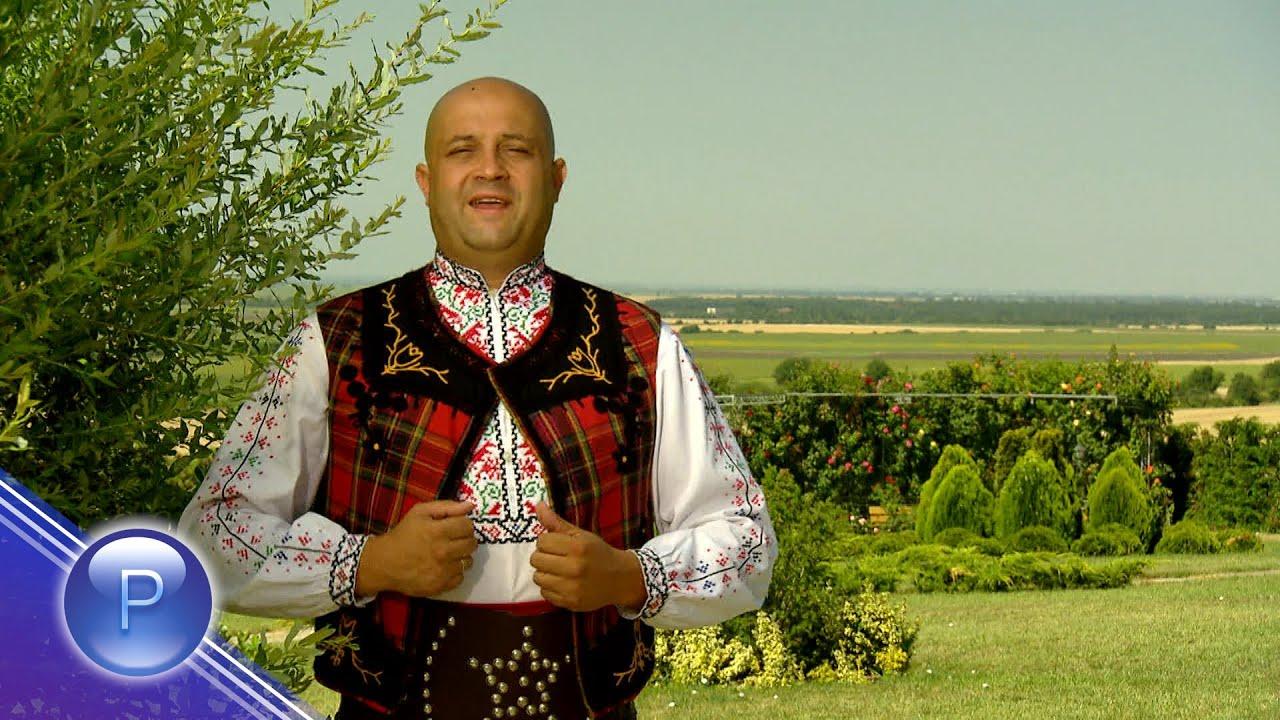 DEYAN MITEV - ZAVI SE HORO/GLEDALA MAMA / Деян Митев - Зави се хоро/ Гледала мама, 2016