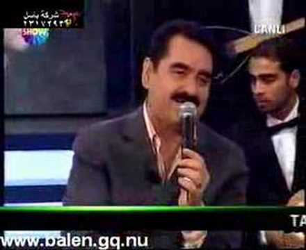 Kurdish Video by [Balen Miran] www.kurdistan.in Music Videos