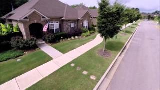download lagu Overland Cove Community Drone Wh gratis