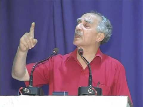 ARUN SHOURIE*   on