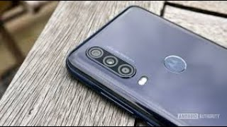 Motorola One Action camera review ,action camera video #motorola #camera_review #trending