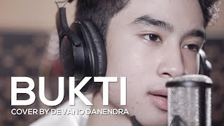 Download Lagu Devano Danendra - BUKTI by Virgoun Gratis STAFABAND