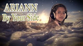 Jonas Blue By Your Side Ft Raye Ariann Official