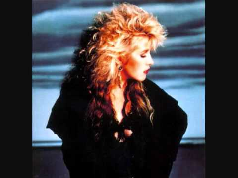 Stevie Nicks - Affairs Of The Heart