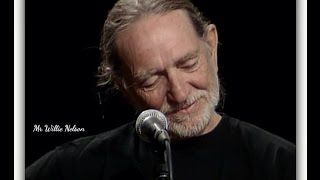 Watch Willie Nelson Each Night At Nine video