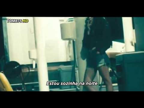 Lana Del Rey - Ride  [completo E Legendado   Traduzido] (clipe Oficial) video