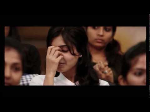 Koti Koti Tarallona Full Song  Yeto Vellipoyindi Manasu video