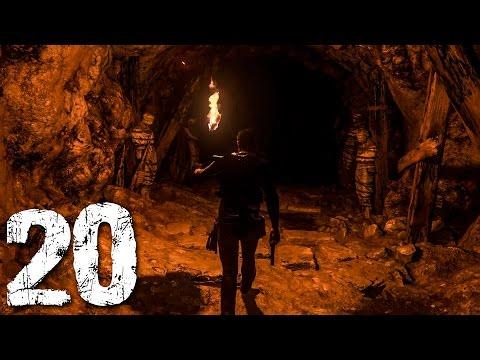 Uncharted 4 (20) NI GOA SEREM AMAT!!! :O