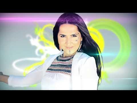 Mirxan Amed Leyla (Prod.&Dir. By Renas Miran)