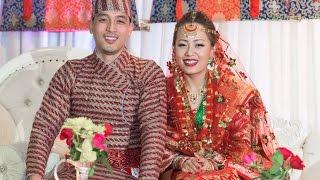 Rajesh Krishnan wife family marriage photo first wife