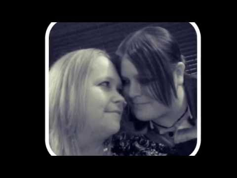 Me N Deanne 5 Years Xxxx video