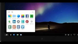 Download lagu Remix Os - Android Für Den Desktop-pc Als Gratis-download gratis