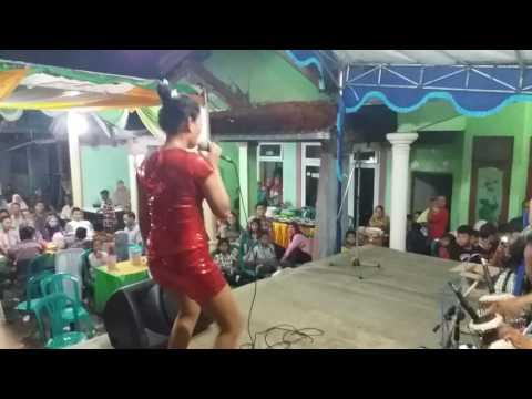 download lagu Cak Bet N.g.b Jaran Kepang Joss Kendange gratis