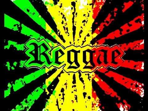 Bill Lovelady - One More Reggae For The Road