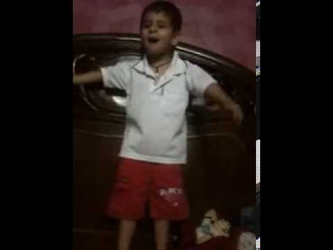 Ek Chirya Ke Bache Char video