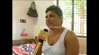 Kathiroor Manoj murder case: Witness Pramod reveals the truth behind the murder