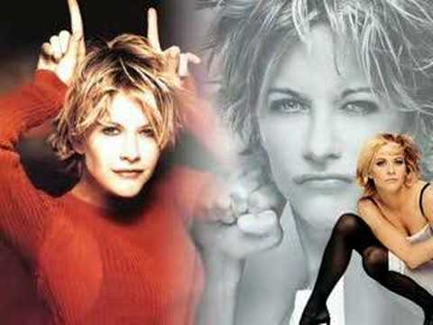 meg ryan star