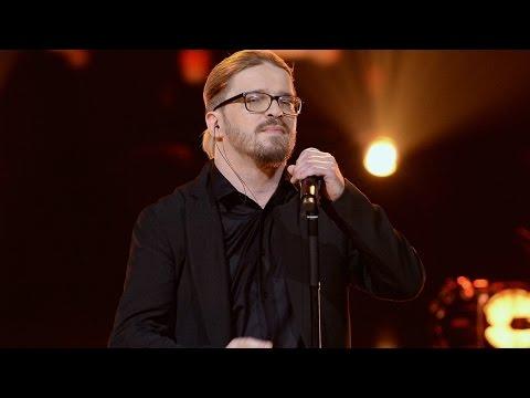 The Voice of Poland VI – Tobiasz Staniszewski – Wspomnienie – Finał
