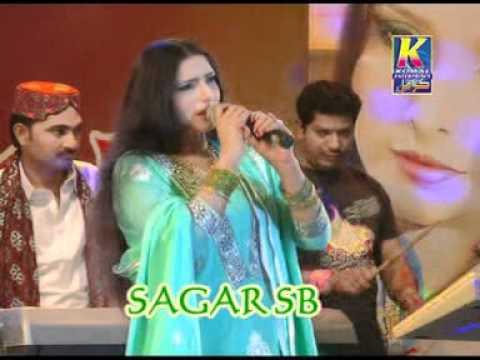 Suraya Soomro Album 27 Wafa Sindh Jehri Na((((sagar))) video