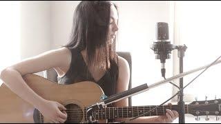 Laura Brehm - Don't Wait (Live Acoustic Version)