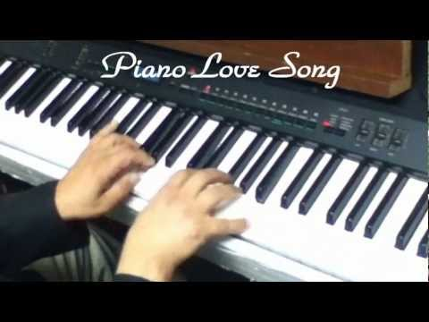 Piano Instrumental Love Songs Download