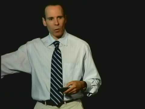 Dr. Fuhrman -- Value of High Fat Foods