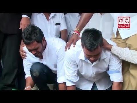 last rites of dhanan|eng