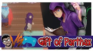Gift of Parthax (PC) | Let's Look At - MabiVsGames