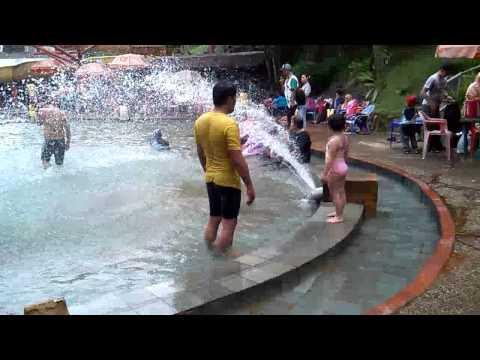 berenang di ciater 4