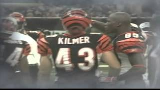 #3 Twin Tiers College/Pro Football Moment: Ethan Kilmer & New HS Football Rankings