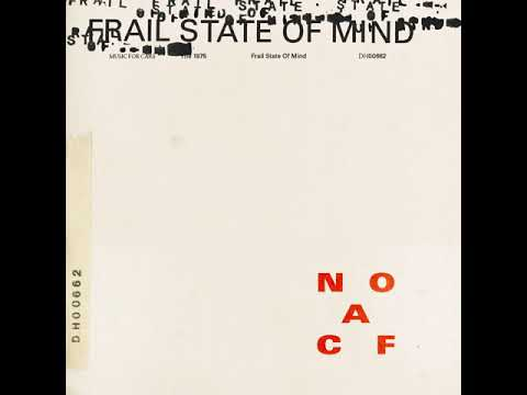 Download The 1975 - Frail State of Mind  Audio Mp4 baru