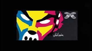 DJ Uniques - 95 Drum & Bass - Kool London 05.03.18