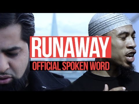 Spoken - Runaway