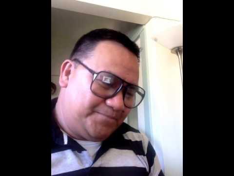 Isang Mundo Isang Awit - Leah Navarro video