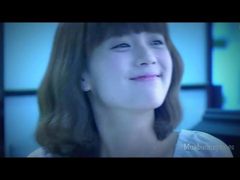 Jisun -  Crazy In Love ( Ost Shining Inheritance ) video