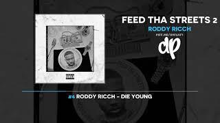 Roddy Ricch Feed Tha Streets 2 Full Mixtape