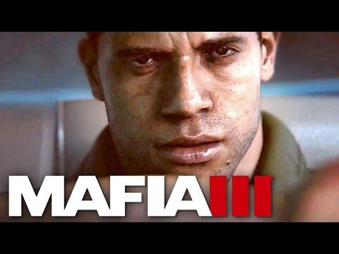 MAFIA 3 - БЕЗУМНОЕ ОГРАБЛЕНИЕ! ( MAFIA 3 ПРОХОЖДЕНИЕ )