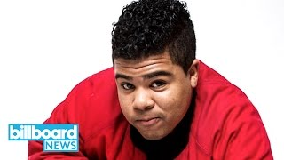 Ilovemakonnen Comes Out As Gay On Twitter Billboard News