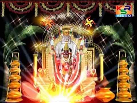 shree kabbalamma songs/videos