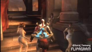 god-of-war-3-porno
