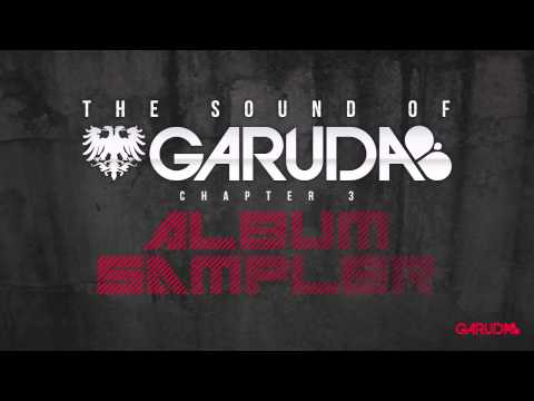 Solis & Sean Truby - Meerkat (Original Mix) [Garuda]