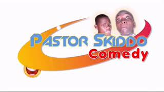 what's a pronoun by Pastor Skiddo Comedy.