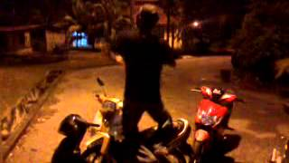 Download Lagu Harlem shake rempit Gratis STAFABAND