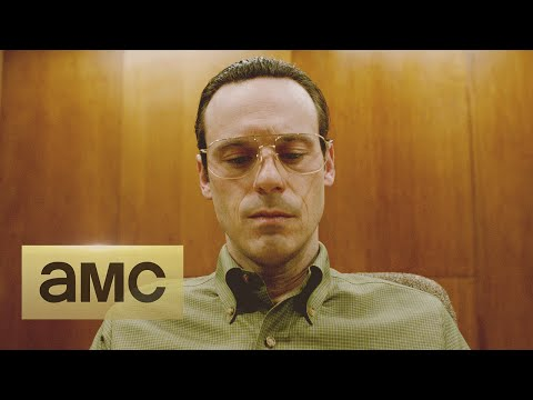 Inside Episode 110: Halt and Catch Fire: 1984