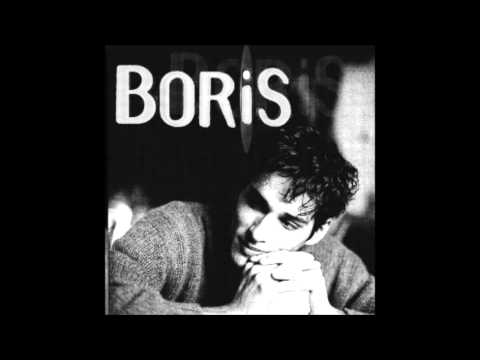 Boris - Little Darling