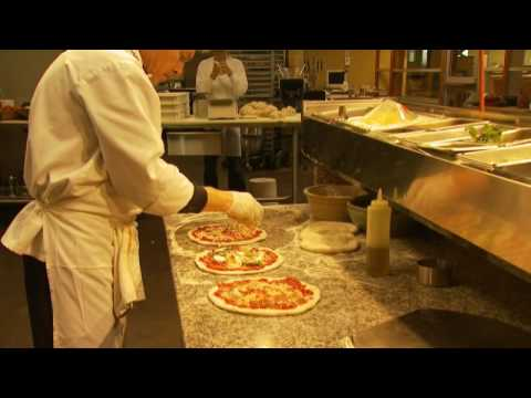 Wood Stone Pizza Wood Stone Pizza Rotation For
