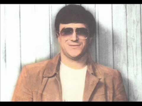 Jose Cid - A Minha Musica
